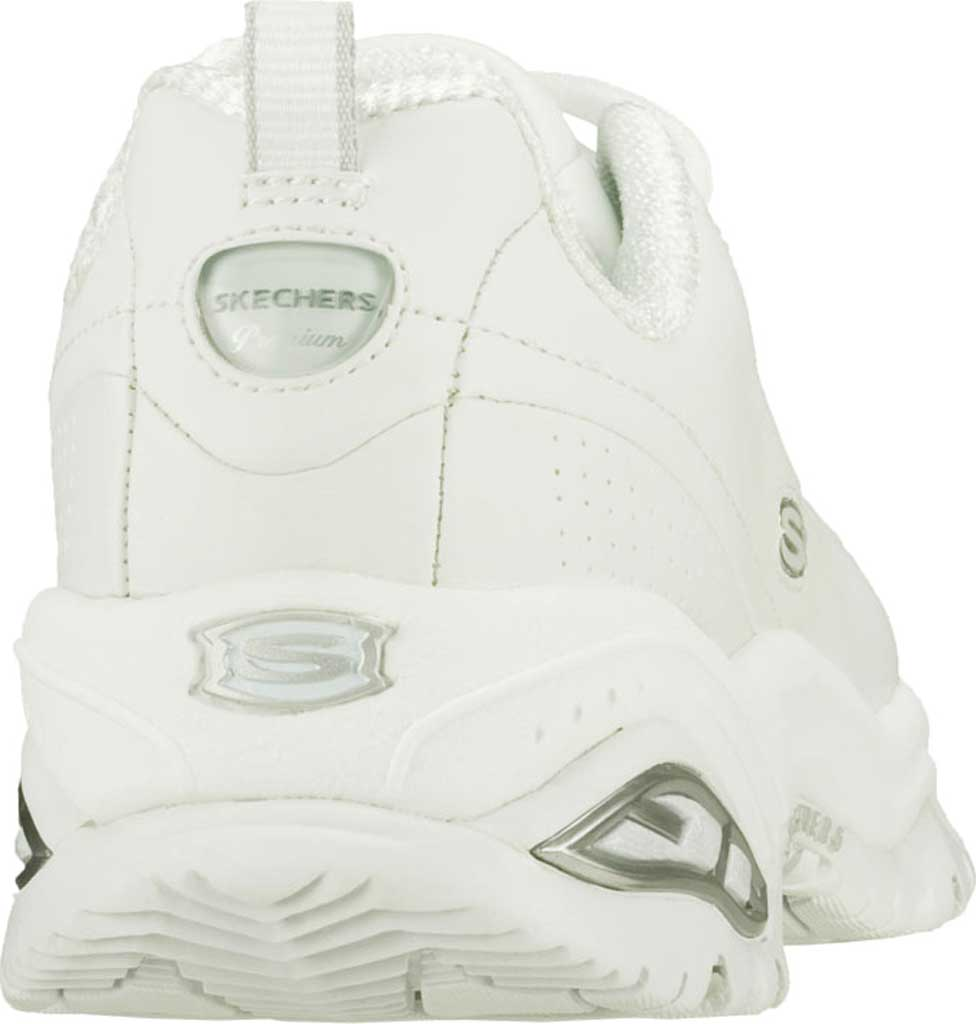 Women's Skechers Energy 3 Premium Sneaker, , large, image 4