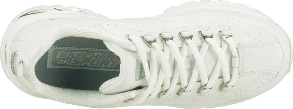 Women's Skechers Energy 3 Premium Sneaker, , large, image 5