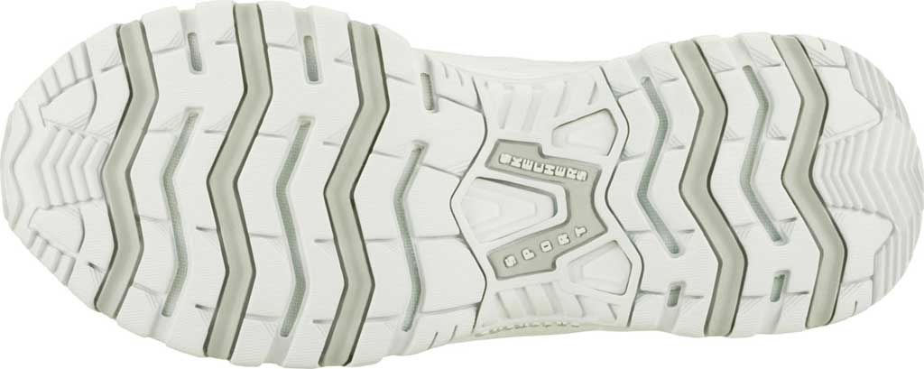 Women's Skechers Energy 3 Premium Sneaker, , large, image 6