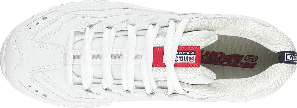 Women's Skechers Energy Sneaker, , large, image 5