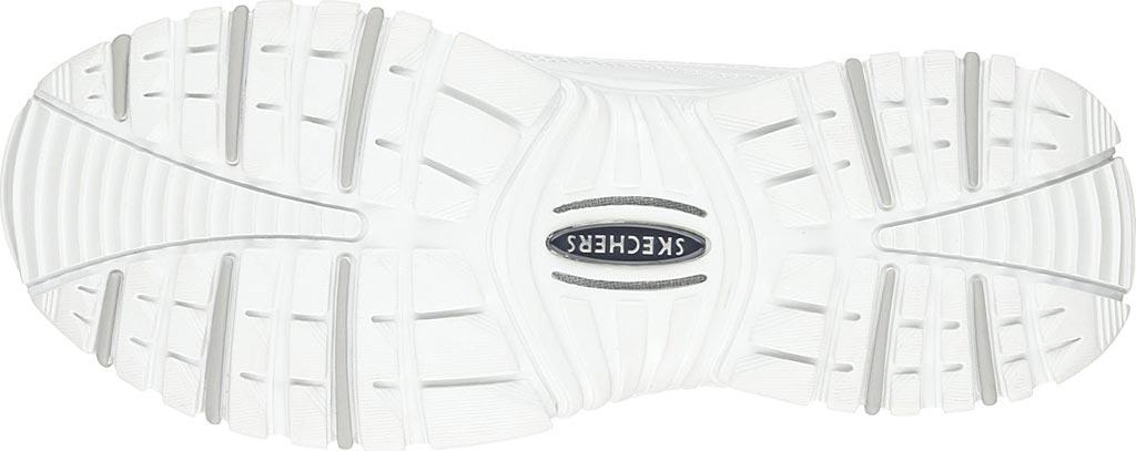 Women's Skechers Energy Sneaker, , large, image 6