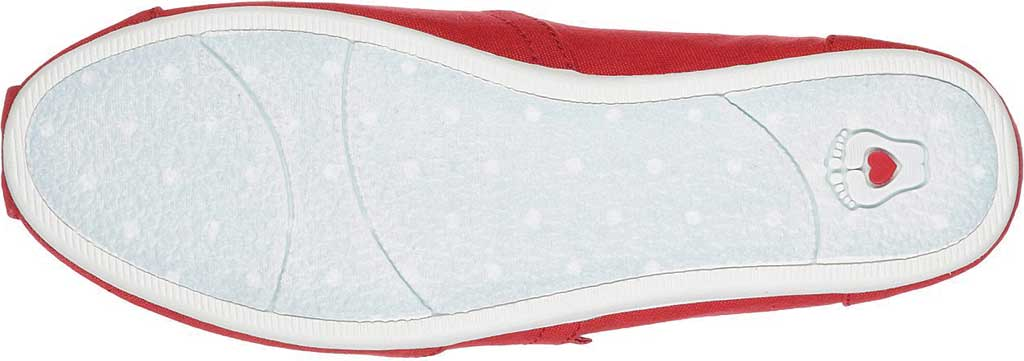 Women's Skechers BOBS Plush Peace and Love, , large, image 6