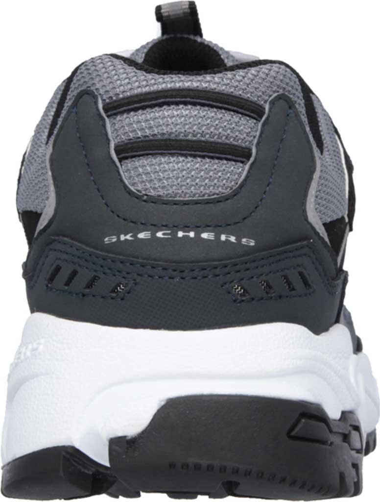 Men's Skechers Stamina Cutback Training Shoe, , large, image 4