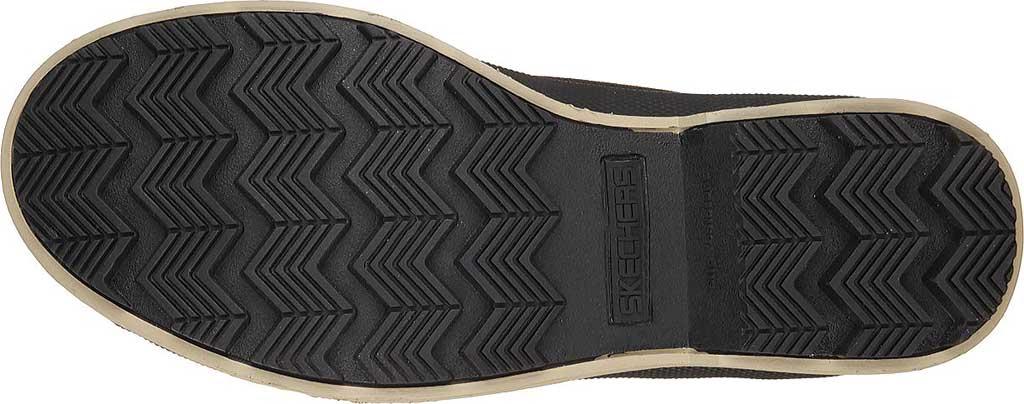 Men's Skechers Work Robards SR WP Boot, Brown, large, image 6