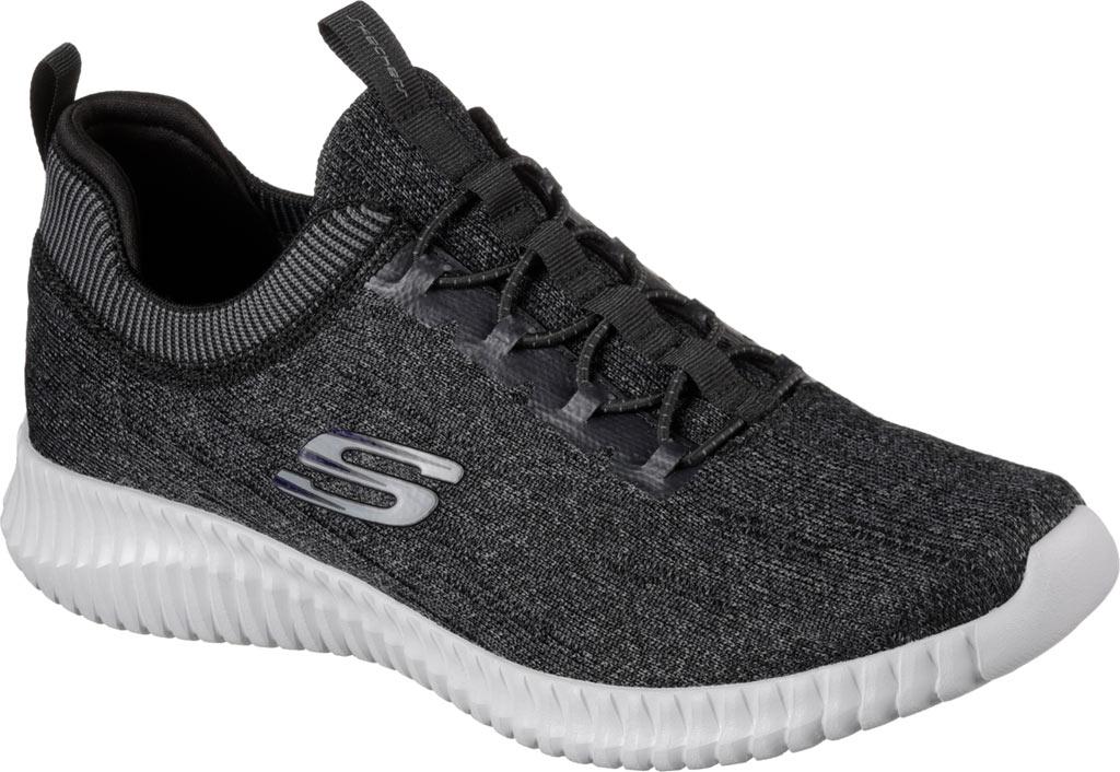 Men's Skechers Elite Flex Hartnell Sneaker, , large, image 1