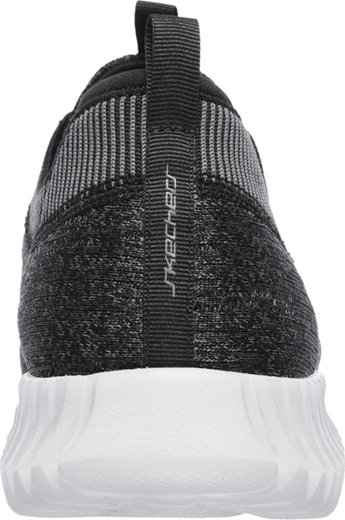 Men's Skechers Elite Flex Hartnell Sneaker, , large, image 4