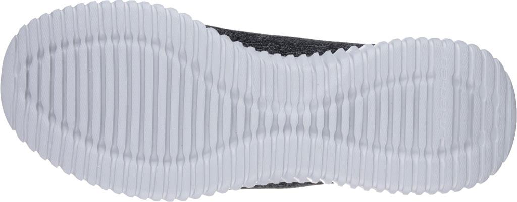 Men's Skechers Elite Flex Hartnell Sneaker, , large, image 6