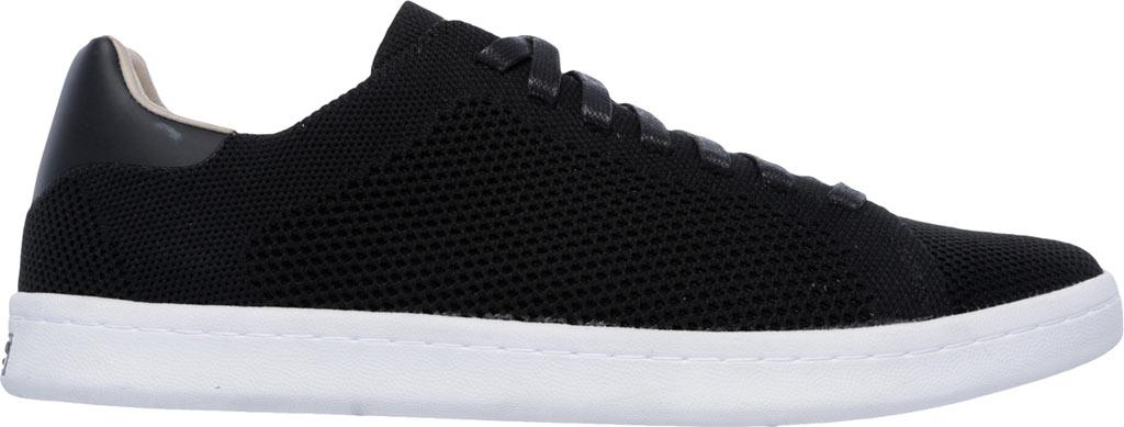 Men's Mark Nason Los Angeles Bryson Sneaker, Black, large, image 2