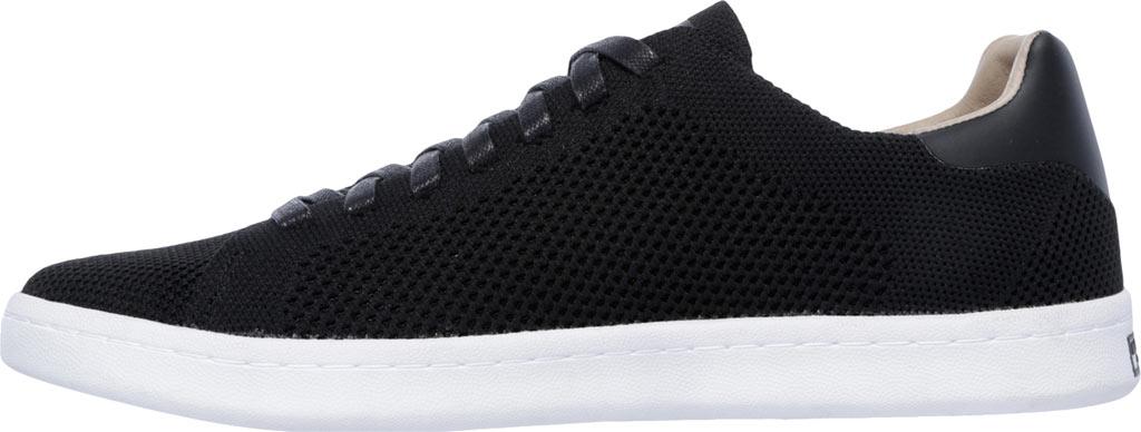 Men's Mark Nason Los Angeles Bryson Sneaker, Black, large, image 3