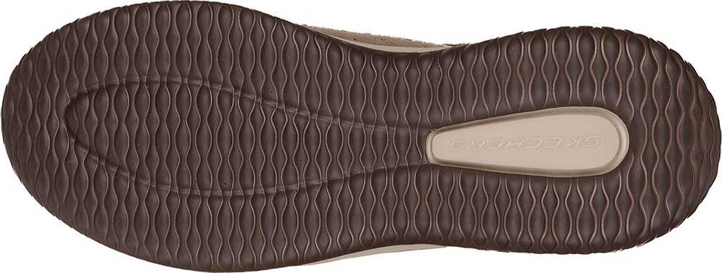 Men's Skechers Delson Camben Slip On Sneaker, , large, image 6