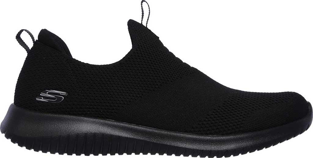 Women's Skechers Ultra Flex First Take Slip On Sneaker, , large, image 2