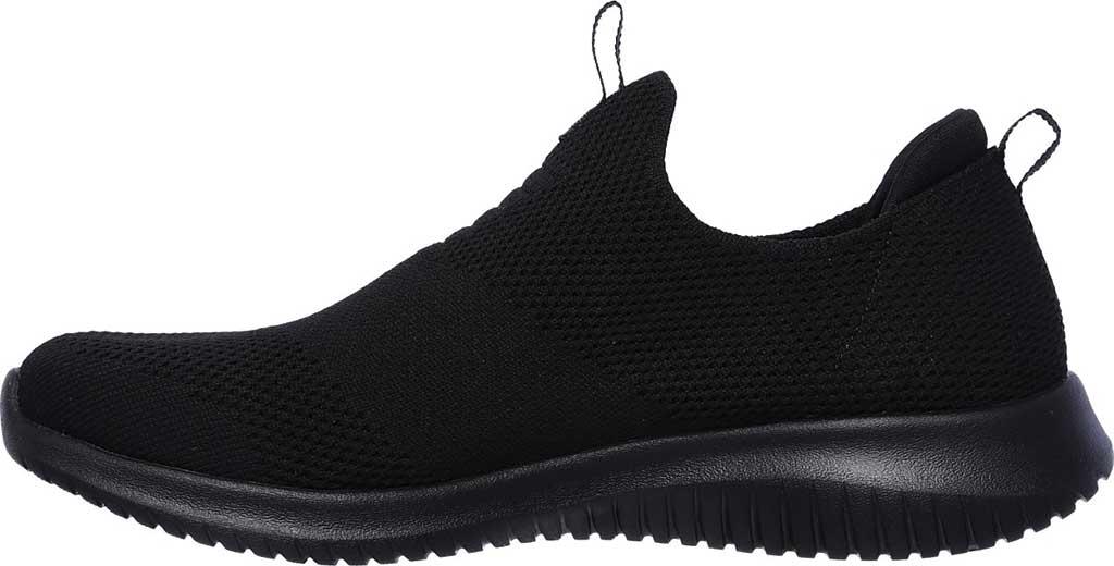 Women's Skechers Ultra Flex First Take Slip On Sneaker, , large, image 3
