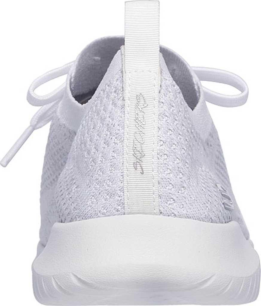 Women's Skechers Ultra Flex Sneaker, , large, image 4