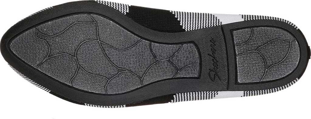 Women's Skechers Cleo Sherlock Flat, , large, image 6