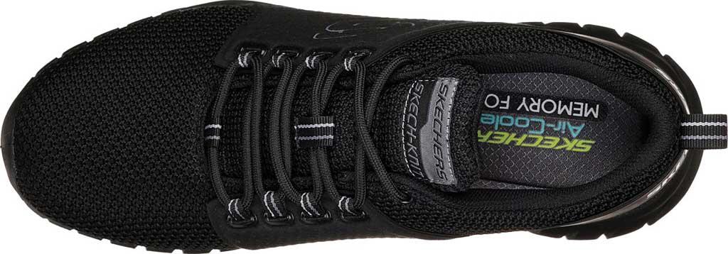 Men's Skechers Overhaul Primba Training Sneaker, , large, image 5