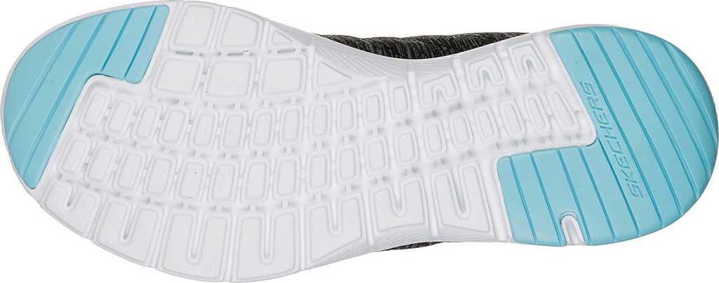 Women's Skechers Flex Appeal 3.0 Insiders Sneaker, , large, image 6