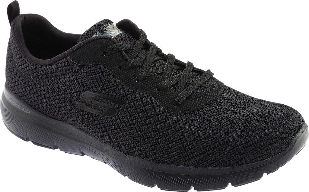 Women's Skechers Flex Appeal 3.0 First Insight Sneaker, , large, image 1