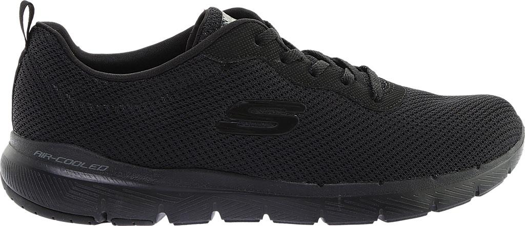 Women's Skechers Flex Appeal 3.0 First Insight Sneaker, , large, image 2