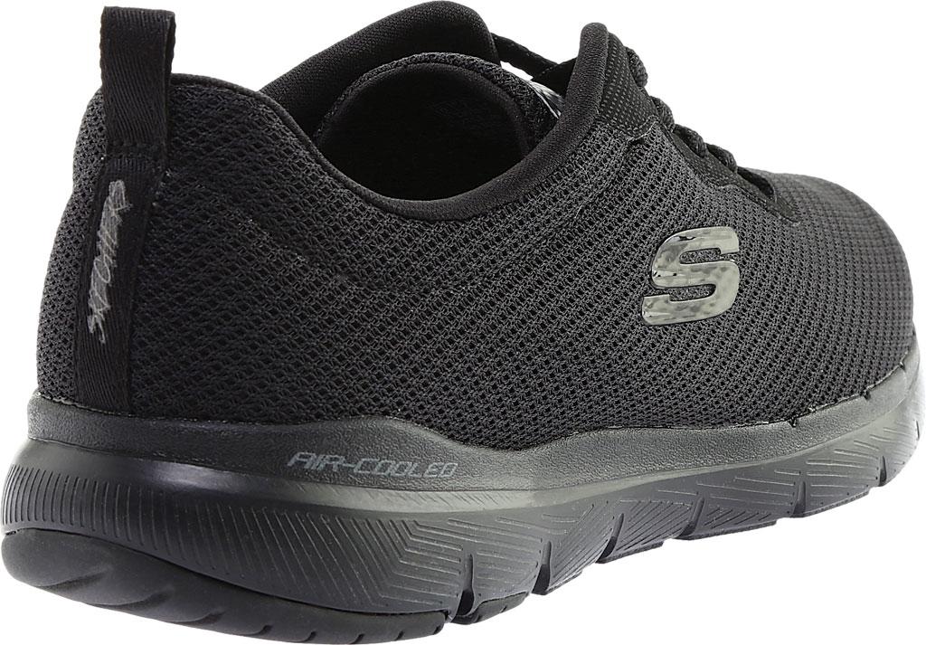 Women's Skechers Flex Appeal 3.0 First Insight Sneaker, , large, image 4