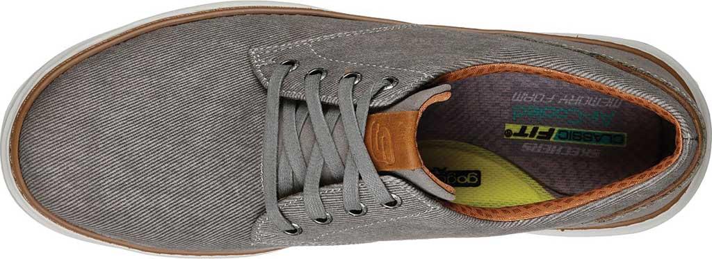 Men's Skechers Moreno Ederson Sneaker, , large, image 5