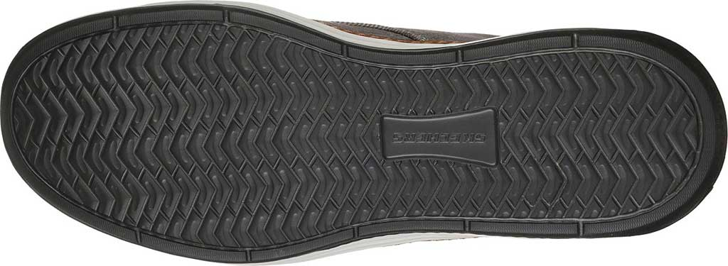 Men's Skechers Moreno Ederson Sneaker, , large, image 6