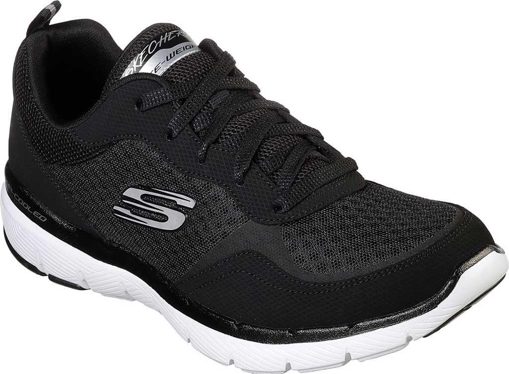 Women's Skechers Flex Appeal 3.0 Go Forward Sneaker, , large, image 1