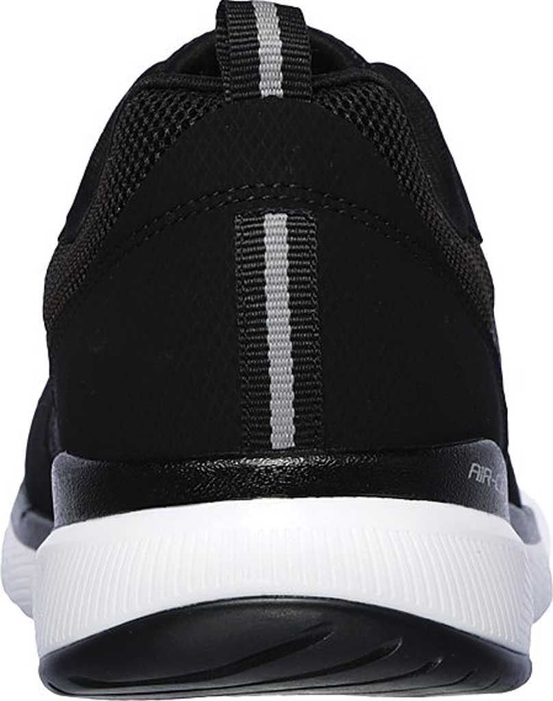 Women's Skechers Flex Appeal 3.0 Go Forward Sneaker, , large, image 4