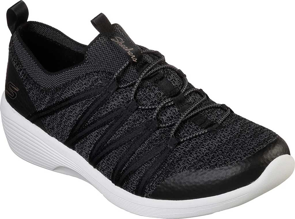 Women's Skechers Arya Sneaker, , large, image 1