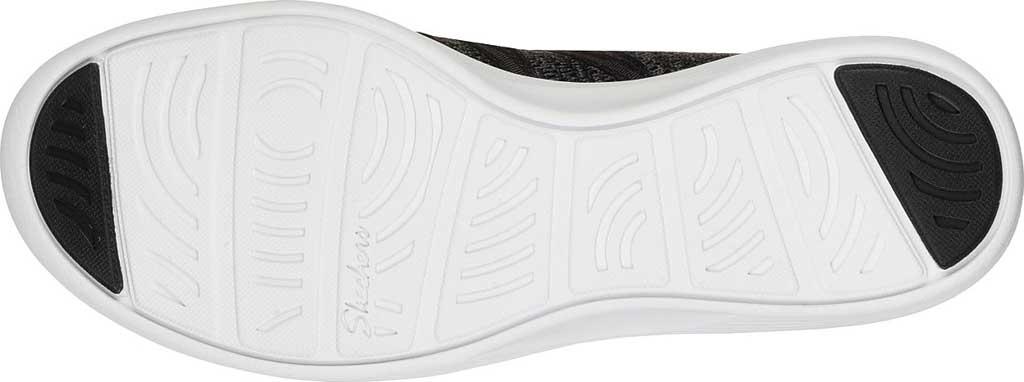 Women's Skechers Arya Sneaker, , large, image 6