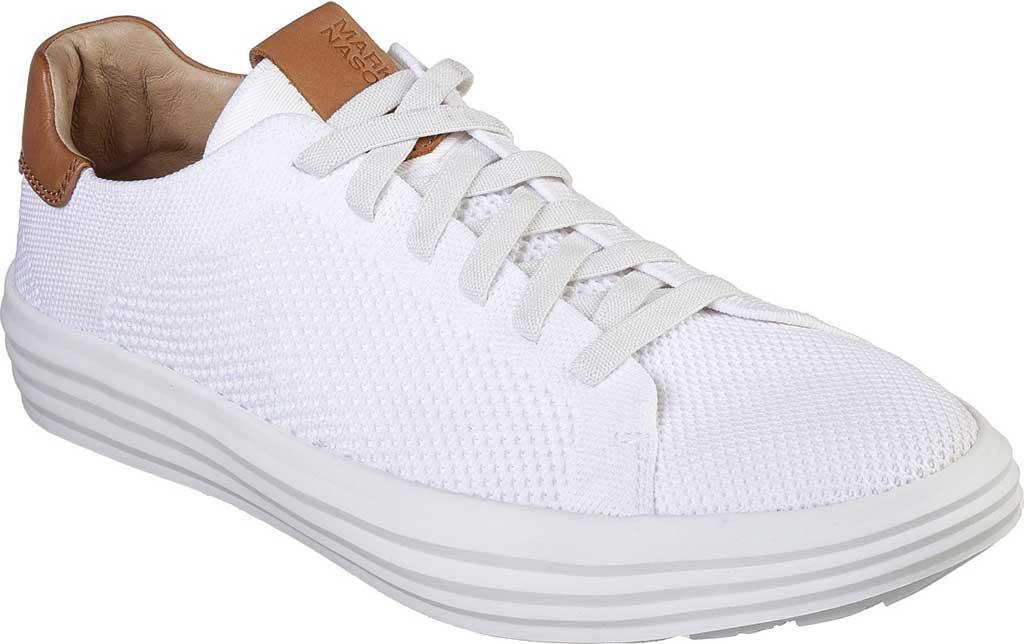 Men's Mark Nason Los Angeles Shogun Mondo Sneaker, , large, image 1