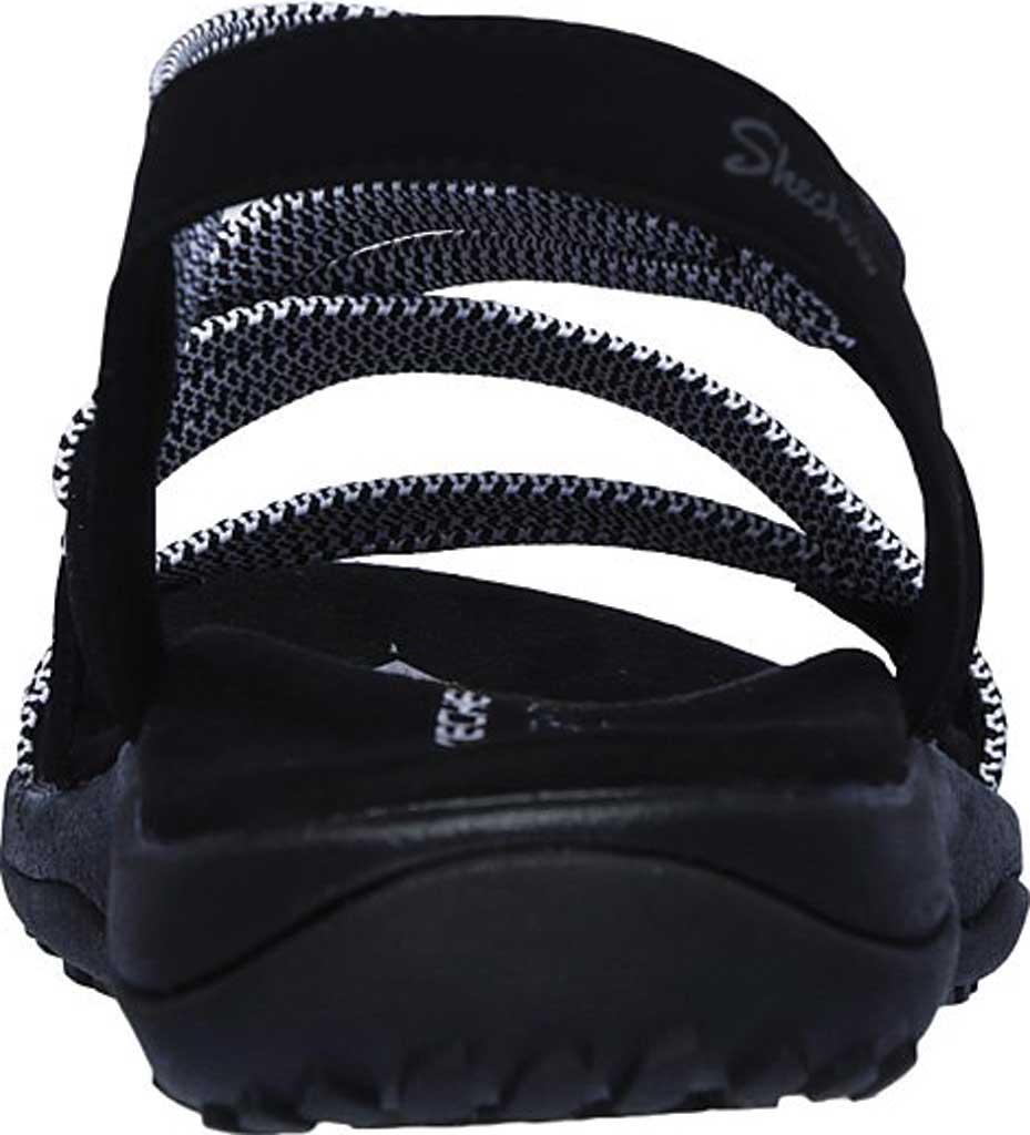 Women's Skechers Reggae Slim Skech Appeal Slingback Sandal, , large, image 4