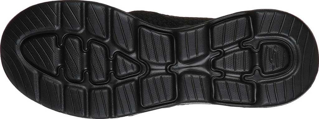 Men's Skechers GOwalk 5 Apprize Slip On Sneaker, , large, image 5