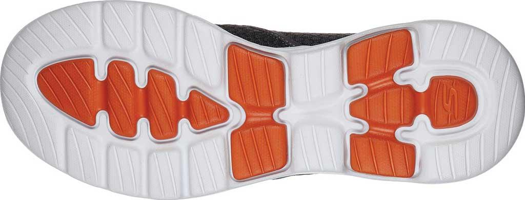 Men's Skechers GOwalk 5 Apprize Slip On Sneaker, , large, image 6
