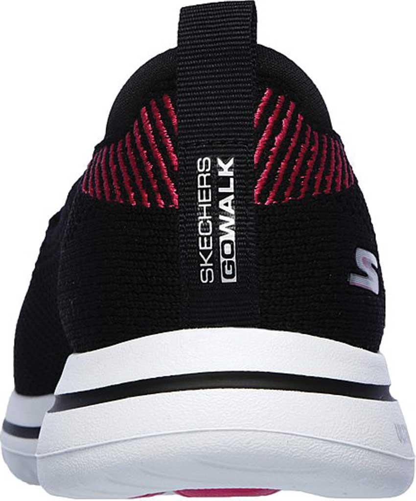 Women's Skechers GOwalk 5 Prized Slip On Sneaker, , large, image 4