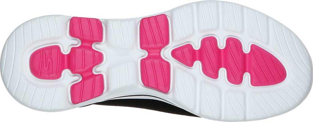 Women's Skechers GOwalk 5 Prized Slip On Sneaker, , large, image 6