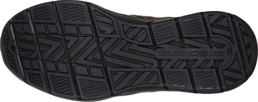 Men's Skechers Relaxed Fit Expected 2.0 Wildon Slip-On, , large, image 6