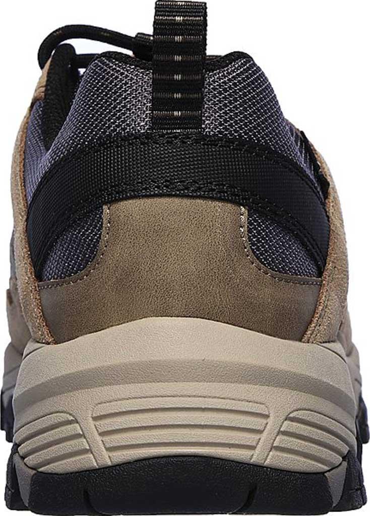Men's Skechers Relaxed Fit Selmen Enago Hiking Shoe, , large, image 4
