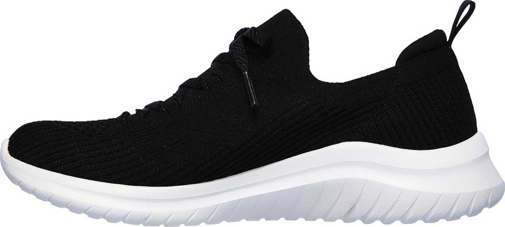 Women's Skechers Ultra Flex 2.0 Flash Illusion Sneaker, , large, image 3