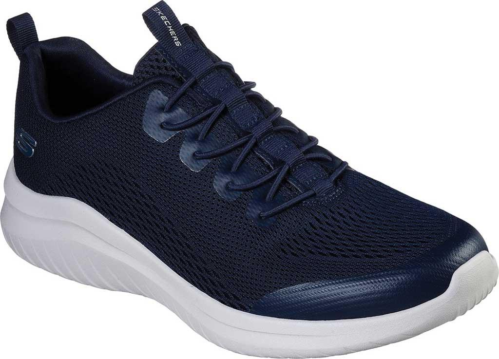 Men's Skechers Ultra Flex 2.0 Kelmer Sneaker, , large, image 1