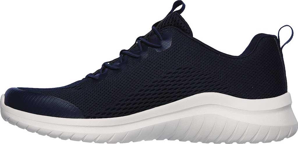 Men's Skechers Ultra Flex 2.0 Kelmer Sneaker, , large, image 3