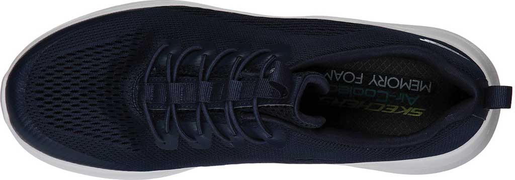Men's Skechers Ultra Flex 2.0 Kelmer Sneaker, , large, image 4