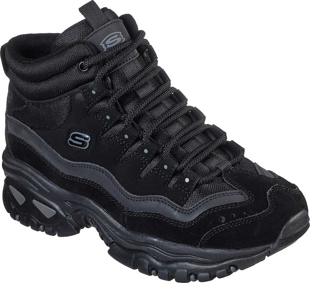 Women's Skechers Energy Cool Rider Ankle Boot, , large, image 1