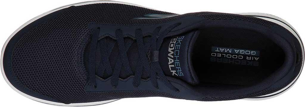 Men's Skechers GOwalk 5 Sneaker, , large, image 3