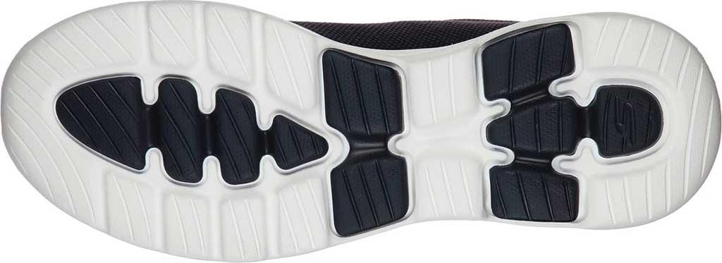 Men's Skechers GOwalk 5 Sneaker, , large, image 4