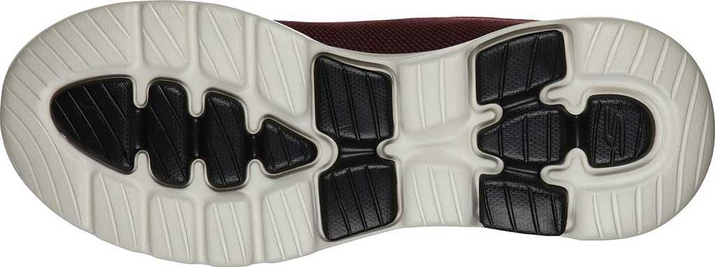 Men's Skechers GOwalk 5 Sneaker, , large, image 5