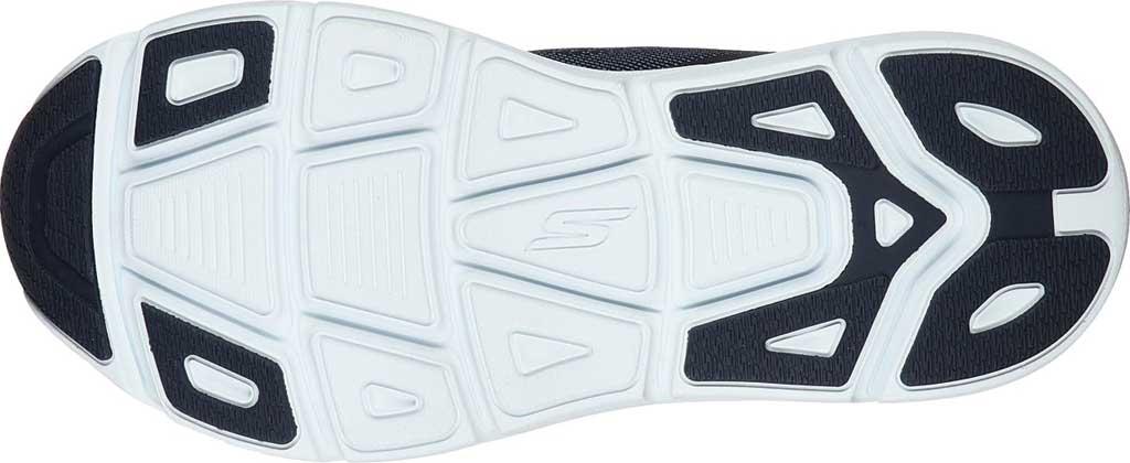 Men's Skechers Max Cushioning Premier Running Sneaker, , large, image 5