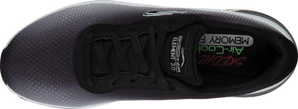 Women's Skechers Skech-Air Element 2.0 Sneaker, , large, image 4