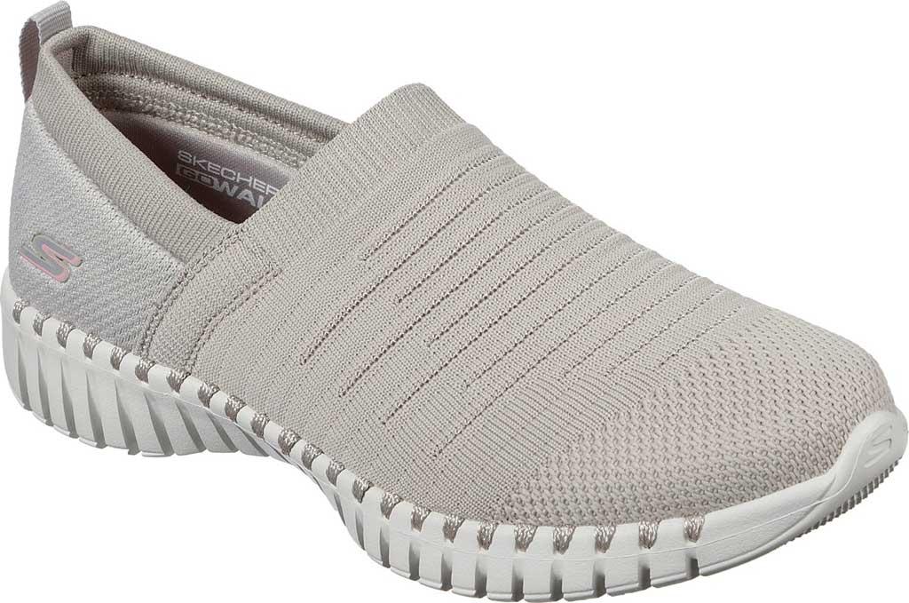 Women's Skechers GOwalk Smart Wise Slip On Sneaker, , large, image 1