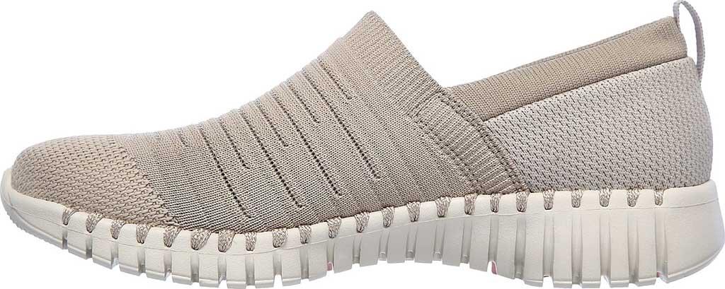 Women's Skechers GOwalk Smart Wise Slip On Sneaker, , large, image 3