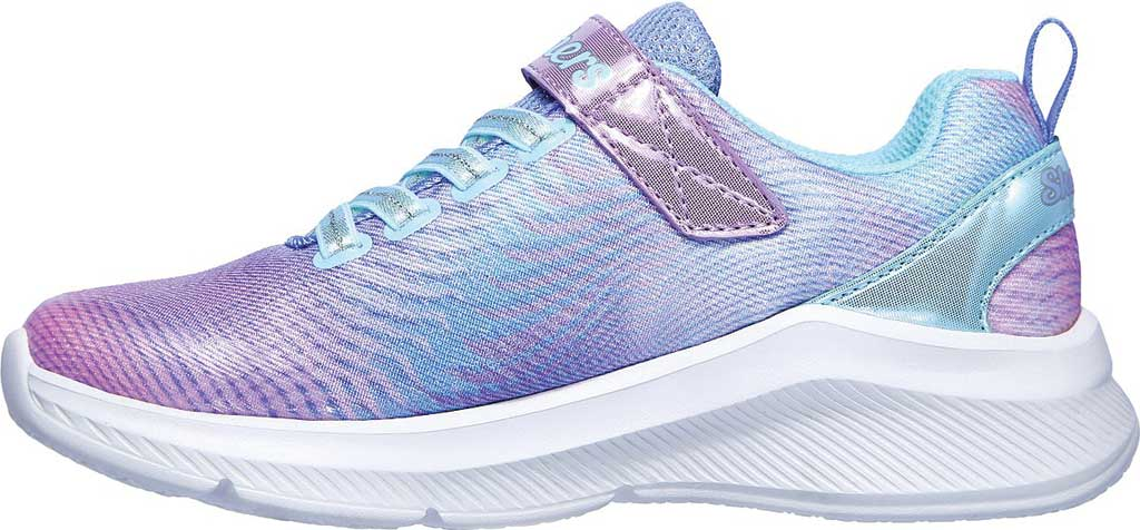Girls' Skechers Dreamy Lites Sunny Sprints Sneaker, , large, image 3